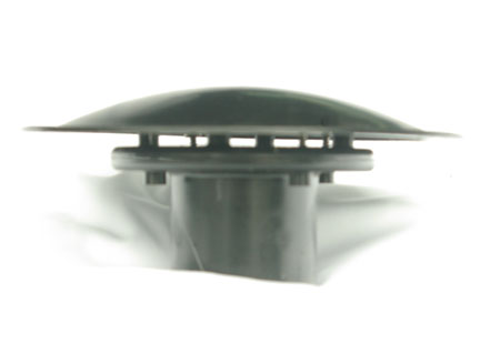 Bottom-drain-with-lid-4823