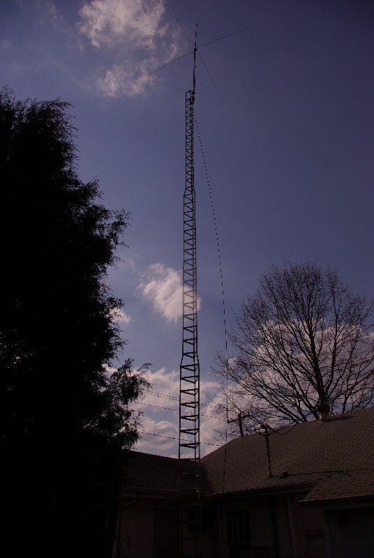 radio_tower 001